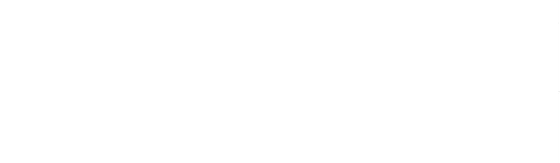 AIDC Finland logo