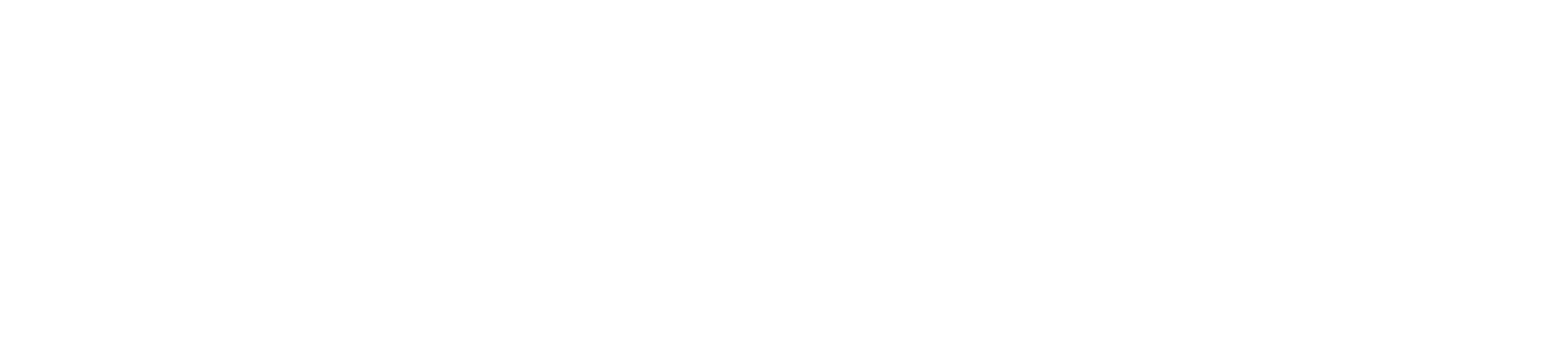 pritek systems oy logo