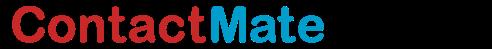 contactmate basic logo