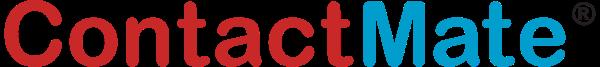contactmate logo