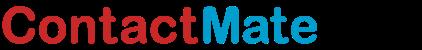 contactmate pro logo